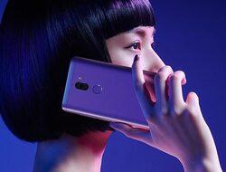 Xiaomi оспори данните на IDC за броя продадени смартфони