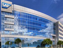 SAP представи нов пакет от облачни услуги и решения, базирани на SAP HANA
