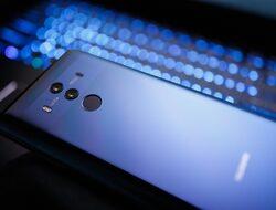Google VS Huawei: 5 причини да не изпадате в паника