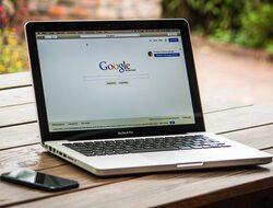 Нов дизайн на Google Search за мобилните устройства