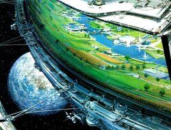 Джеф Безос иска да изпрати човечеството в космоса