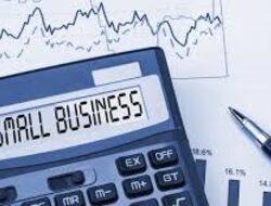 Пазарът на малки и средни компании навлиза в застой