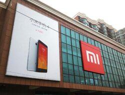 Xiaomi започва да печели от международната си експанзия