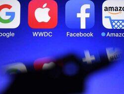 Антитръстови закони и регулации заплашват растежа на големите технологични компании