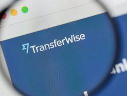 TransferWise е най-скъпият финтех стартъп в Европа