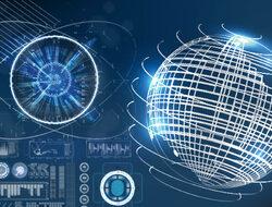 Квантова криптография подобрява сигурността