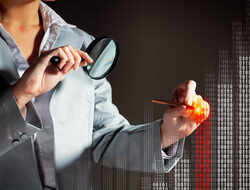 3 начина за наблюдение на шифрован мрежов трафик за злонамерена дейност