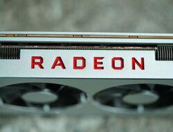 Radeon графиката влиза в мобилните телефони на Samsung