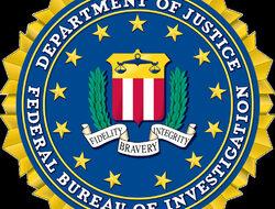ФБР с обвинение, че нарушава правата на милиони чрез системи за лицево разпознаване