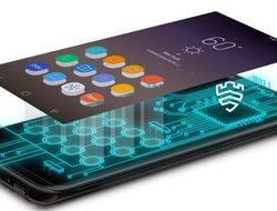 Samsung KNOX с най-висок резултат в изследване на Gartner за мобилната сигурност