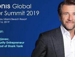 Аcronis Global Cyber Summit – начало на революцията в киберзащитата