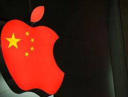 И Apple призова Тръмп да не налага допълнителни мита на китайските стоки