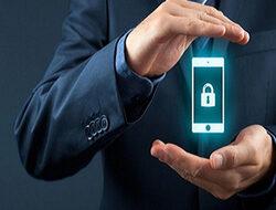 Три четвърти от приложенията носят сериозни рискове за сигурността