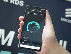 Румънският оператор DIGI пуска мобилна 5G услуга заедно с Ericsson