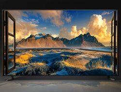 Samsung Q900R 8K TV – да докоснеш бъдещето