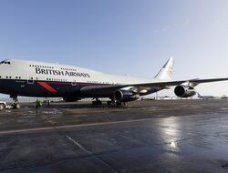Глобяват British Airways с 230 млн. евро заради нарушение на GDPR