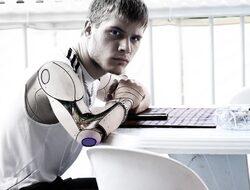 Как ще се отразят роботите на пазара на труда?