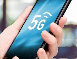 Европейският съюз обяви вариант на плана си за 5G сигурността