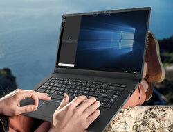 MSI и Discovery Channel пуснаха съвместно лаптоп за откриватели
