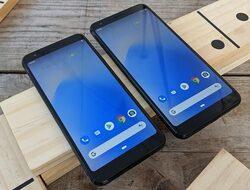Google удвоява продажбите си на смартфони през Q2 2019