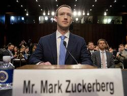 И придобиванията на Facebook попаднаха във фокуса на регулаторите