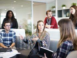 Стартира кандидатстването за стажантската програма на Теленор
