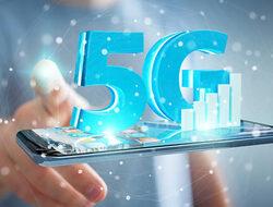 Според GSA в света вече има над 100 различни 5G устройства