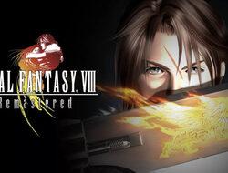 Gamescom 2019: Final Fantasy VIII Remastered излиза на 3-и септември