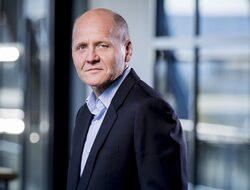 Telenor купи финландския оператор DNA за €1,5 милиарда