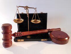 Interdigital съди собственика на Motorola Lenovo за 4G патенти