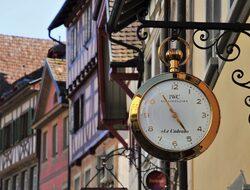 Швейцарската Sunrise се похвали с 80% 5G покритие на населението
