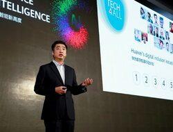 Huawei заделя $1,5 милиарда за развитие на своята екосистема от разработчици