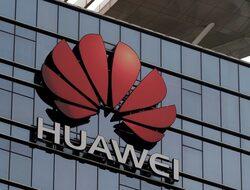 Бизнесът на Huawei все още не страда от щатските забрани