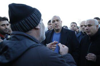 Мнения Daily: Каква би била България без ЕС и без Бойко Борисов
