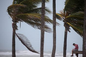 Островните държави може да отправят претенции към конкретни компании