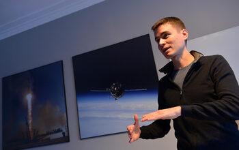 Двама българи в класацията на MIT за иноваторство