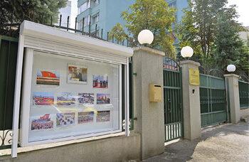 Един неочакван проблем за България от новите санкции срещу Северна Корея