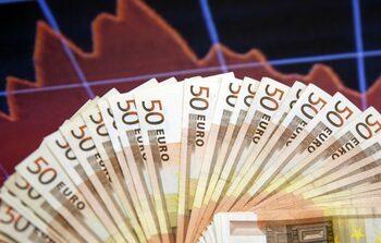 Над 100 инвеститора са придобили облигациите на Energo-pro