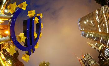 Вечерни новини: България ще кандидатства за чакалнята за еврозоната до юли, полицаите ще получат още 100 млн. лв. за заплати