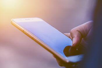 Идва ли краят на паролите, какво най-вероятно ще работим и зависими ли сме от телефоните си
