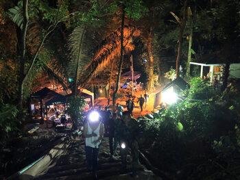 Вечерни новини: Децата в тайландската пещера са спасени, Ердоган повери държавните финанси на зет си