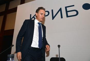 Домусчиев загуби делото за промяна на приватизационния договор за БМФ