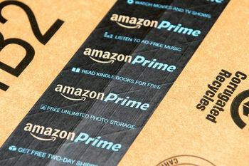 Протест на служителите на Amazon може да попречи на Prime Day