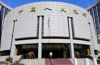 Tencent и Alipay могат да загубят $1 млрд. заради нови правила