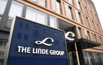 Linde продава активи за 3.3 млрд. долара, за да приключи сделката с Praxair