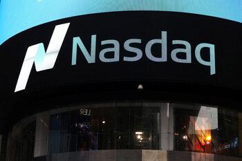 Nasdaq иска да купи шведската Cinnober за 190 млн. долара