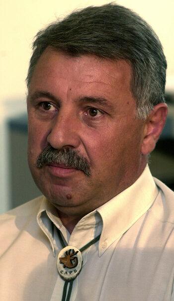 Директорът на агенцията по горите ще подаде оставка заради оградата с Румъния