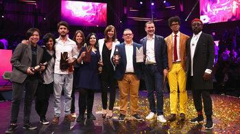 Започна кандидатстването за конкурса за социални предприемачи Chivas Venture