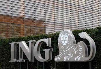 ING ще оцени как кредитите ѝ за 600 млрд. долара въздействат върху климата