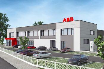 ABB прави пети завод в България с инвестиция за над 7 млн. лв.